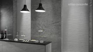 Restaurant | stone look | Atlas Concorde | Brave