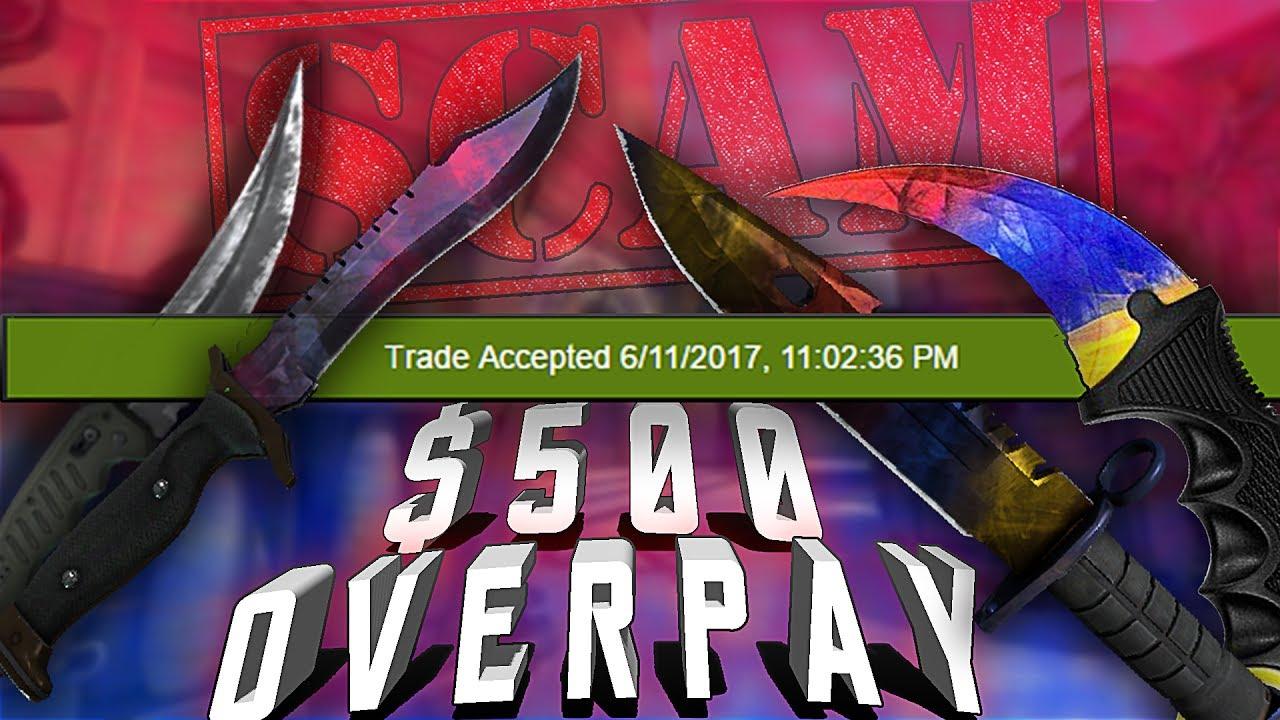 Overpay csgo betting trading binary options with ninjatrader