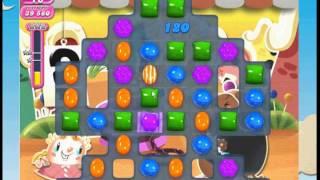 Candy Crush Saga Livello 688 Level 688