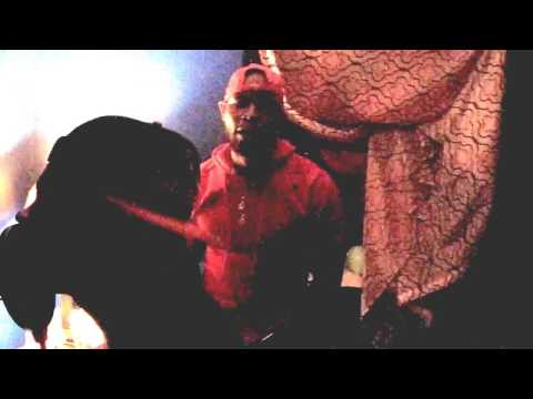 fwf films: [new freestyle by young A.D] #hot #fire #new #for #the #streets #zoegang