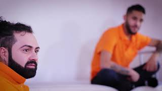Ali Sultanul feat. Nikolas Sax - VIPERA (Promo) 2019