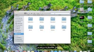 How to Completely Remove/Uninstall Programs On Mac OS X [No Software] thumbnail