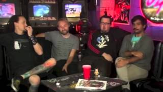 Mega64 Podcast 324 - will.i.am idiot.he.is 7: Puls