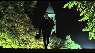 IRENE HUSS 7 - Den som vakar i mörkret (Official Trailer)