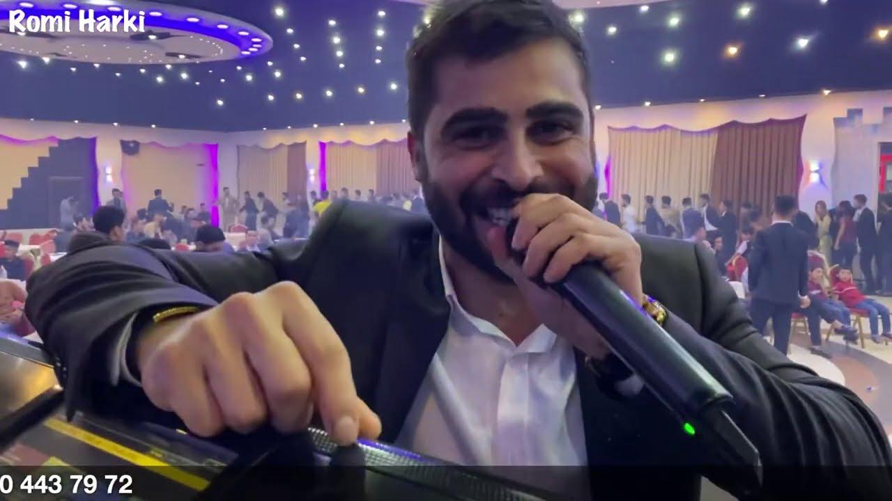 Haval kawani new video (2019)