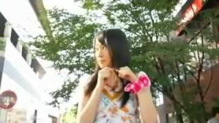 AKB48 指原莉乃 - AKB1/48 アイドルと恋したら...