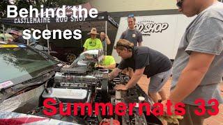 SummerNats