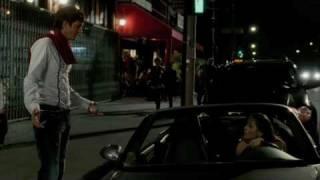 """Trailer for """"Spread"""" Starring Ashton Kutcher, Directed by David Mackenzie"""