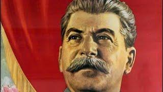 СССР. 1953 год. Великое прощание. Похороны И.В.Сталина. Документальный фильм. Stalin's funeral