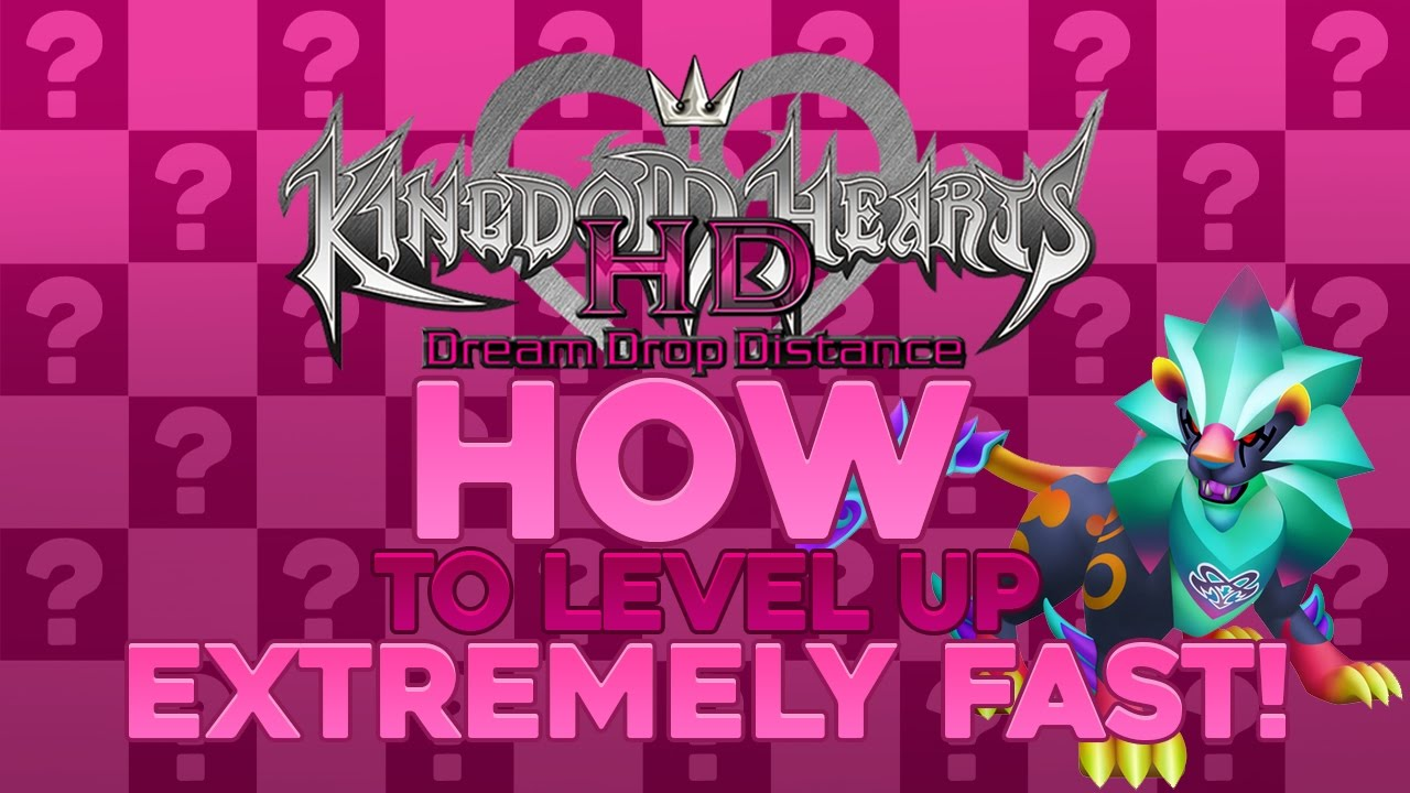 Dream eaters kingdom hearts 3d wiki guide ign.