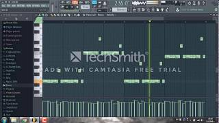 Remix 2018 ---  Михаела Маринова - Един срещу друг  FL Studio //DV Remix 2018