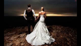 У меня твоя фамилия...У тебя моя любовь... Стих на свадьбу || Стих о любви
