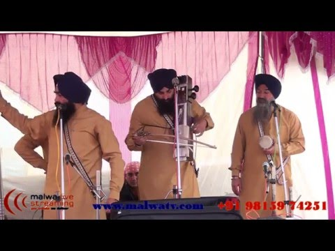 Bachhauri Program 2013 Part 2 OFFICIAL FULL HD