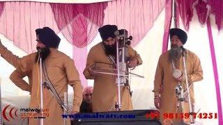 Bachhauri Program 2013 Part 2 OFFICIAL FULL HD
