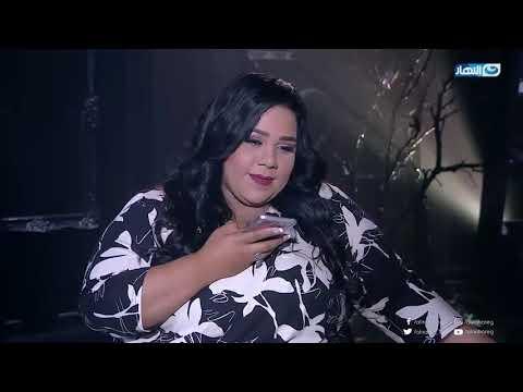 عقارب الساعة  - شيماء سيف تتصل بكارتر جوزها عالهواء لتواجه بالخيانة
