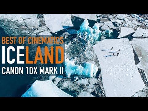 iceland-best-of-cinematics-|-canon-1dx-mark-ii