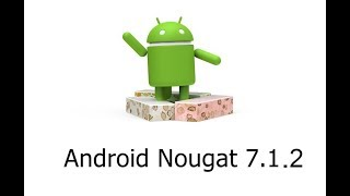 How to Flash Android 7.1.2 Nougat on the Galaxy S2 Skyrocket [i727] [Tutorial]