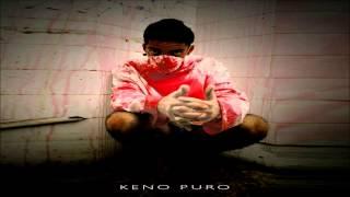 Mixtape Keno Puro Contactos/ Agenciamentos/ Concertos: booking@metr...