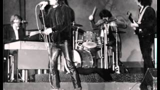 The Doors - Crawling King Snake Live In San Fransisco, The Matrix 1967