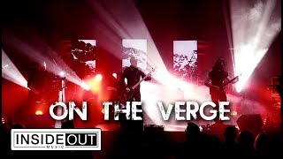 LONG DISTANCE CALLING – On The Verge (Teaser)