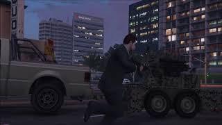 Helisexual Rockstar Editor killing 16