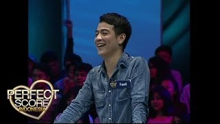 First Impression - Tities Sapoetra & Fuad Zulkarnain - EP002 - Perfect Score Indonesia - Season 1