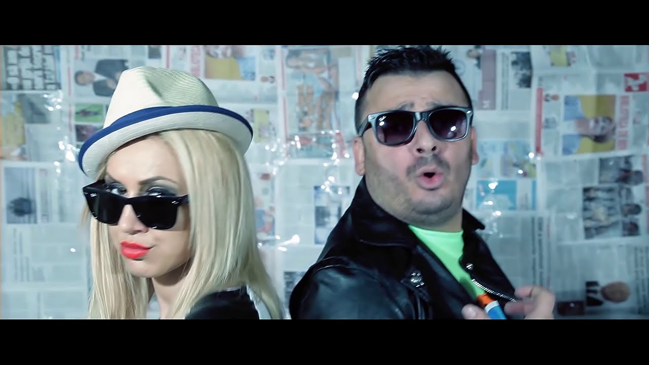 dali dalile cover costy asu liviu si ticy mp3