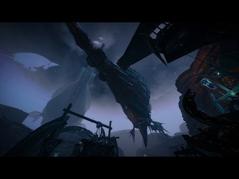 Guild Wars 2 - Point of No Return