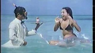 荒木由美子 1979/1980×2.