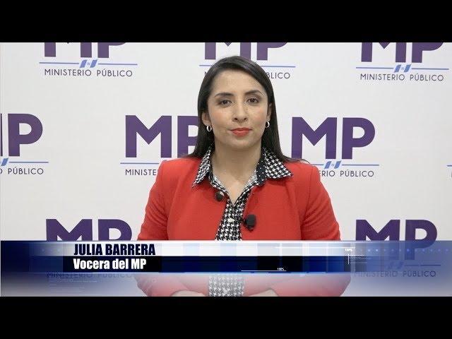 MP AL INSTANTE 02 DE DICIEMBRE 2019
