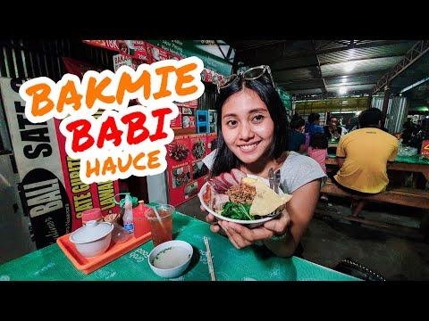 bakmi-babi-terenak---street-food-bali---bakmi-terenak-,-namanya-bakmi-babi-hauce,-kuliner-nusantara