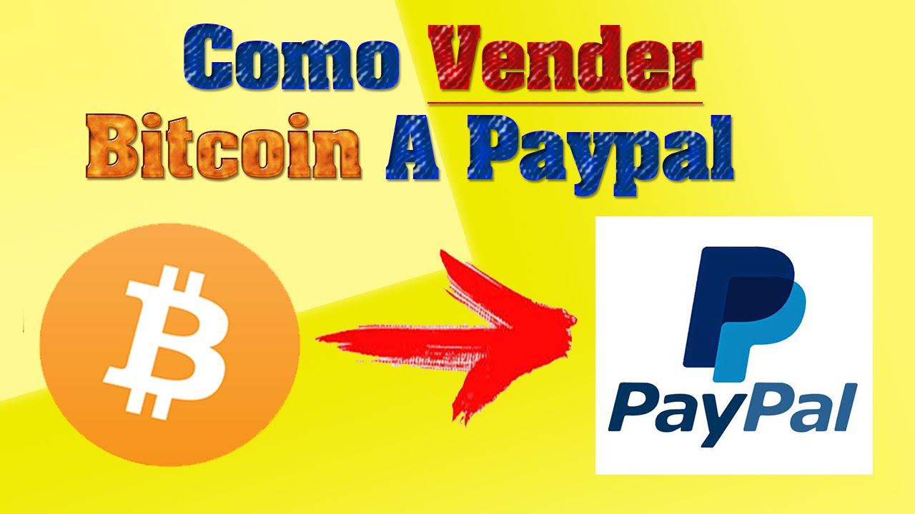 avis plateforme trading bitcoin