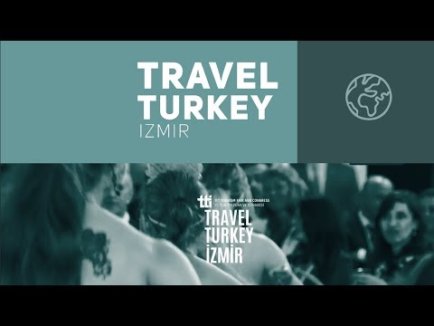 TRAVEL TURKEY IZMIR - Buyer Program Promo by EVINTRA