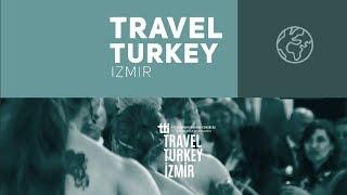TRAVEL TURKEY IZMIR - Buyer Program Promo by EVINTRA