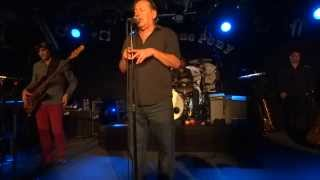 Watch Southside Johnny  The Asbury Jukes Your Precious Love video