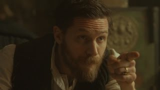 New Enemies - Peaky Blinders: Series 2 Promo - BBC Two