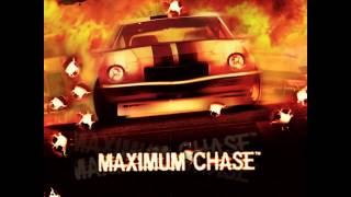 VGM Hall Of fame: Maximum Chase - Gun Shoot Replay