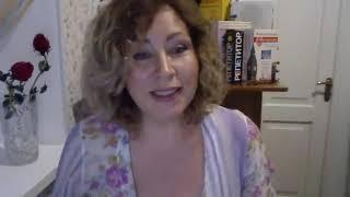 Бесплатные Skype-уроки / Английский за 20 минут