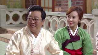 A Tale of Two Sisters | 지성이면 감천 EP.126 [SUB : ENG,CHN / 2013.11.06]