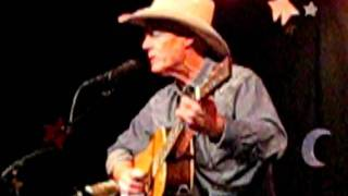 Forty Days of Rain-Chuck Pyle @AC&T 2011.avi