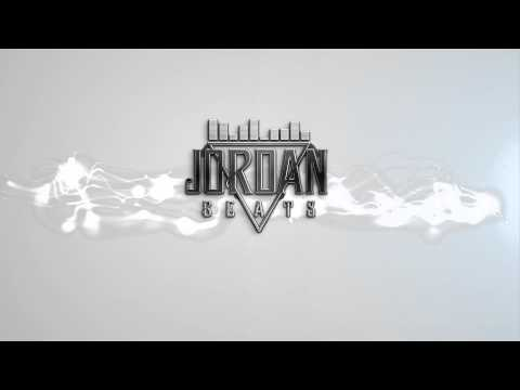 "JORDAN BEATS - ""Loyal"" Rap Beat"
