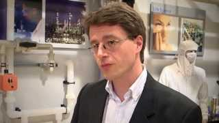 Repeat youtube video Cooperation between Georg Fischer and master students from ETH Zurich, Switzerland