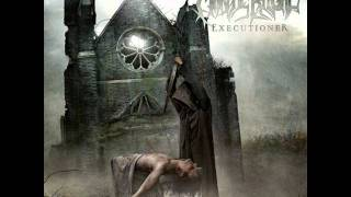 Watch Mantic Ritual Executioner video