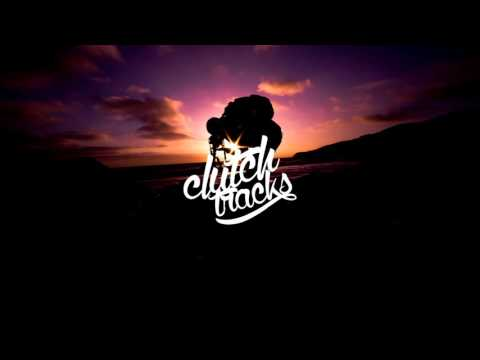 Rihanna - Love On The Brain (Don Diablo Remix) | Clutchtracks