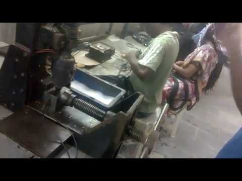 moulding ethadi
