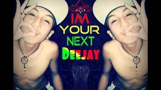 Repeat youtube video prince Arjay Budots part2