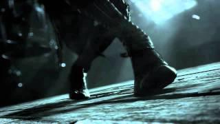 Вор / Thief [Русский трейлер]