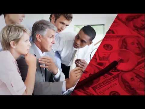 Health Care Reform Compliance with ADP Workforce Now® Now