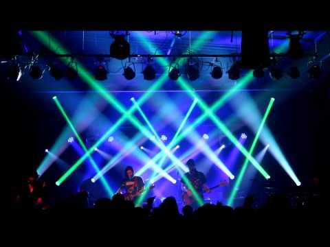 ''French Bowling/ Donkey''- Dopapod 12-29-14 Baltimore Soundstage