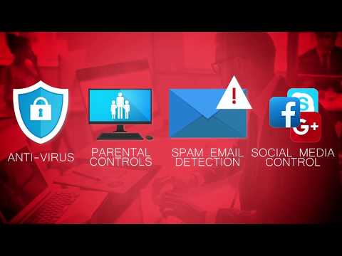 Trend Micro for Mac - Antivirus for Mac Review - BestAntivirusForMac.org